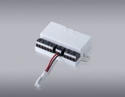 Module giám sát đầu dò thường FD 7201S